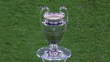 Iwańczyk: Finał Ligi Mistrzów znów w Portugalii? Na pewno nie w Turcji