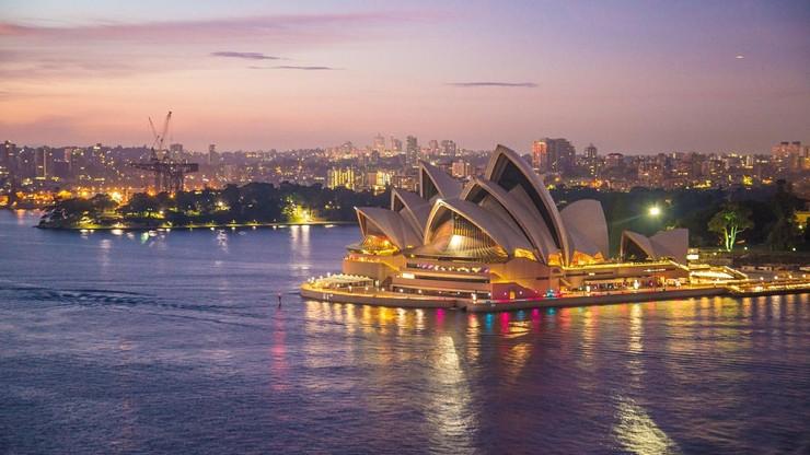 Ten kraj nie otworzy granic dla turystów w 2020 roku