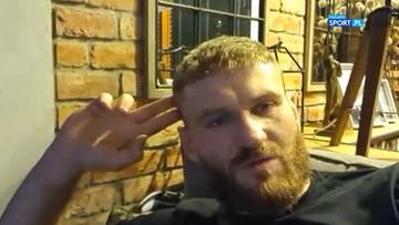UFC 257: Dustin Poirier czy Conor McGregor? Polacy z UFC typują wynik walki