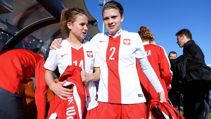 El. ME U19 kobiet: Pewne zwycięstwo Polek nad Norweżkami
