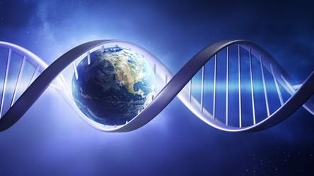 LifeShip chce umieścić Wasze DNA na Księżycu, by uratować ludzkość