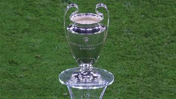 Wyjątkowy gość studia Polsat Sport Premium na starcie nowego sezonu Ligi Mistrzów i Ligi Europy UEFA