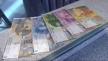 Bankowcy: nierzetelna i sprzeczna z prawem opinia Rzecznika Finansowego w sprawie kredytów walutowych