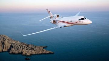 Macierewicz: wybrano samolot dla VIP-ów