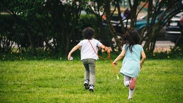 Dom dziecka nie może być w jednym budynku z domem pomocy społecznej. Sejm uchwalił ustawę