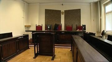 Oświadczenia majątkowe sędziów - od piątku w internecie