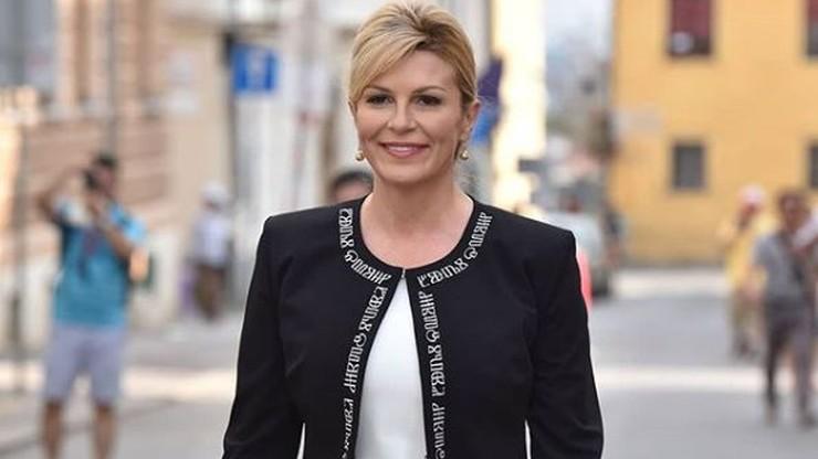 Kobiety w Chorwacji dobrze sobie radzą na najwyższych sranowiskach