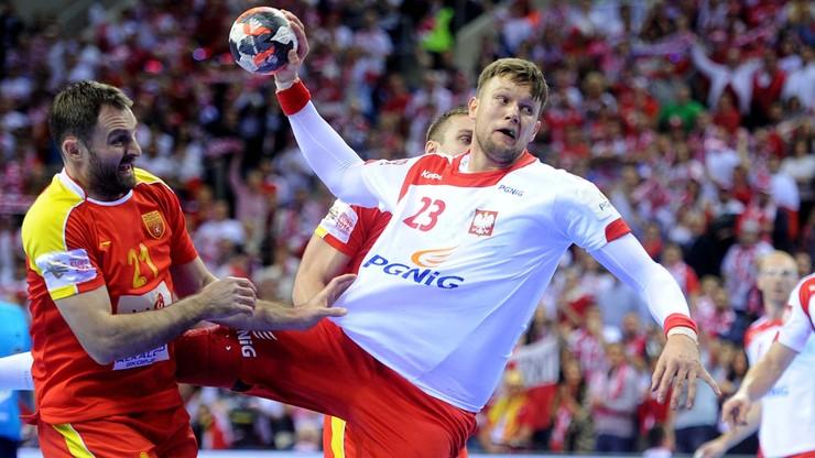 Mecze polskich piłkarzy ręcznych oglądało w Polsacie ponad 5 mln widzów!