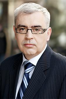 Piotr Fajks