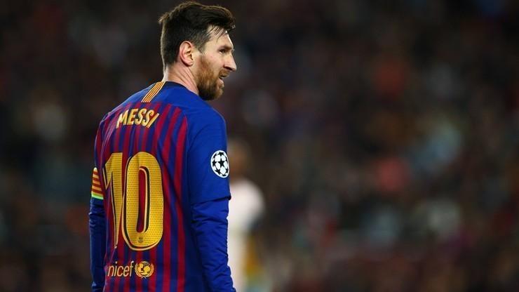 Messi budował twierdze z gałęzi i kradł cytryny? Władze Rosario organizują wycieczki