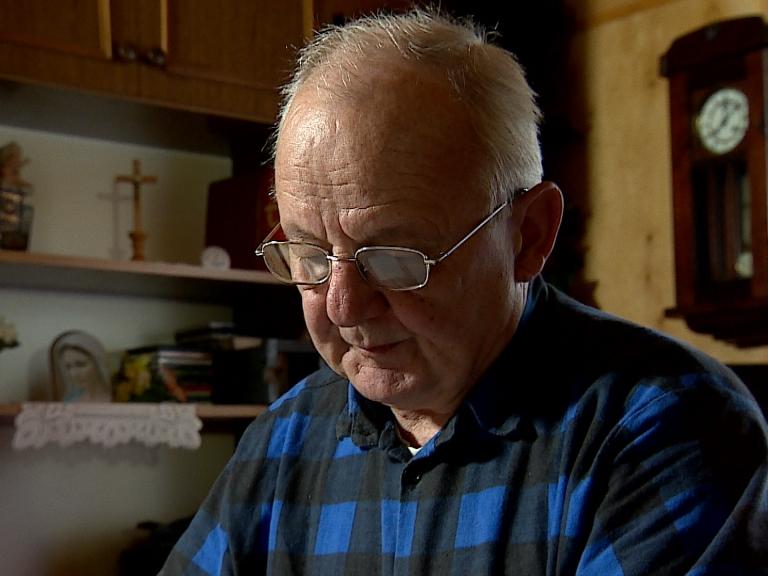 Górnik stracił rentę przyznaną po wypadku w kopalni