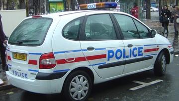 Poszukiwany w Hiszpanii, aresztowany we Francji. 32-letni Algierczyk jest oskarżany o nakłanianie do terroryzmu