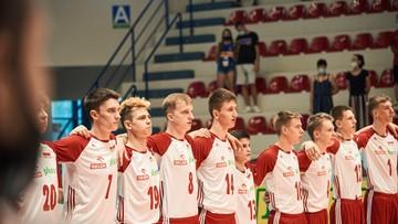 ME U-17: Polska – Włochy. Relacja i wynik na żywo