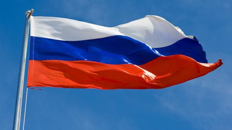 """FSB aresztowała konsula generalnego Ukrainy w Petersburgu. """"Kolejna prowokacja Rosji"""""""
