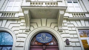 Krakowski hotel oferuje bezdomnym pokoje. Efekt pandemii