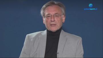 Paweł Rybak: Niemiecka prasa rozpływa się nad Lewandowskim