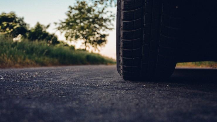 Zbiorowy gwałt na autostradzie. Szef policji obwinił ofiarę