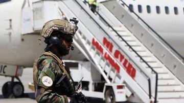 Gwałciciele i terroryści. Niemcy odławiają przestępców spośród ewakuowanych z Kabulu