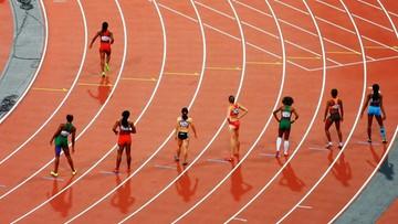 Igrzyska olimpijskie mogą zostać zupełnie odwołane. Komitet stawia warunek