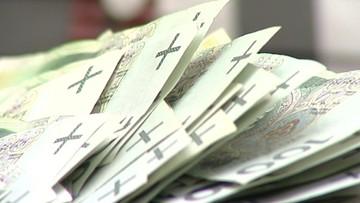 SGH: mniej pieniędzy z podatku bankowego. Banki znalazły sposoby na jego częściowe uniknięcie [RAPORT]