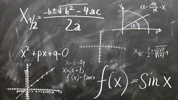 Kalendarz roku szkolnego 2019/2020. 4,6 mln uczniów rozpoczęło naukę