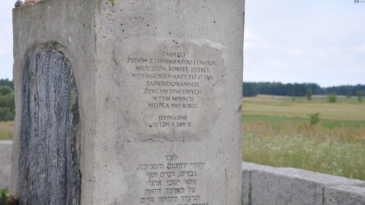 """80. rocznica mordu na Żydach w Jedwabnem. """"W niedzielę przybędziemy, aby się modlić"""""""