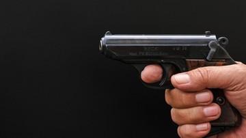 USA: 13-latek zastrzelony przez policjanta