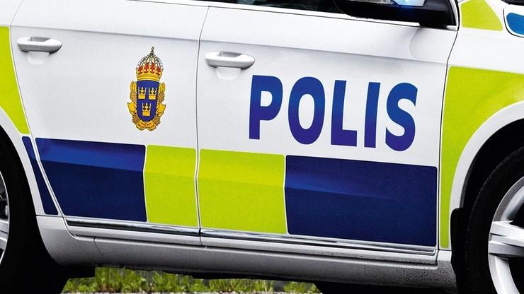 Szwecja. Zabójstwo honorowe w autobusie pełnym ludzi. Ojciec i synowie skazani