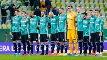 Oficjalnie: Polska piłka wraca 26 maja! Legia zagra z Miedzią