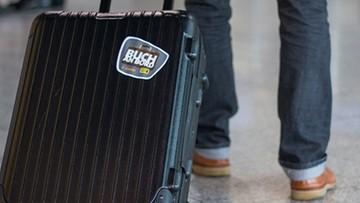 Dodatkowy kilogram bagażu na książki. Linie lotnicze zachęcają do czytania w wakacje