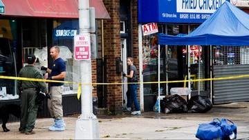 Ojciec zgłosił go jako terrorystę. Doniesienia NYT ws. domniemanego zamachowca z USA