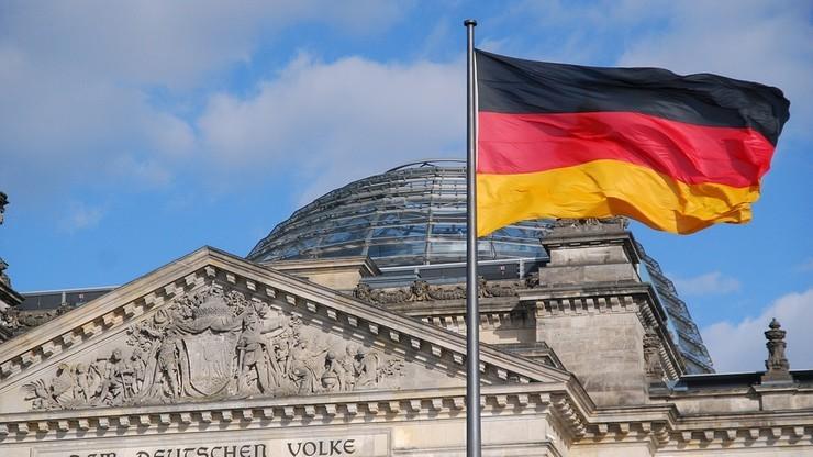 """""""Spiegel"""": Bundestag po raz kolejny stał się celem rosyjskich hakerów"""