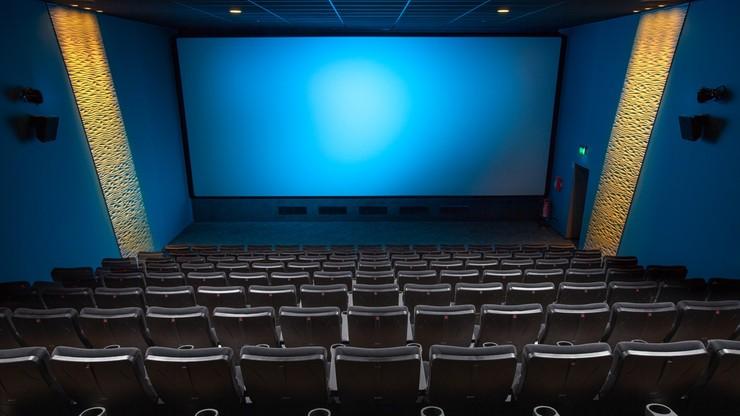 Długi w branży kultury. Największe mają kina