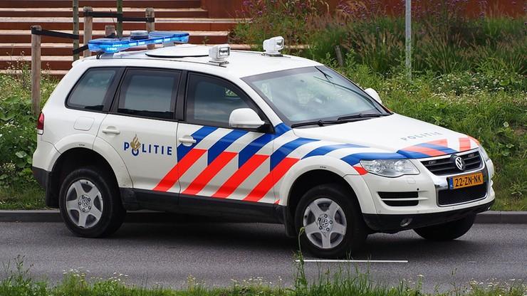 Holandia. Kościoły przestały stosować się do zaleceń ws. epidemii. Dziennikarzy zaatakowano