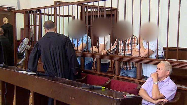 Czeczenów skazano w Polsce za wsparcie terroryzmu. Sąd Najwyższy uchylił wyrok