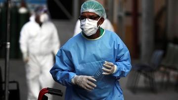 Hiszpania potrzebuje 12 tys. nowych lekarzy