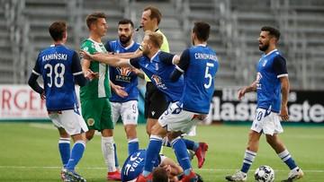 Znamy rywala Lecha Poznań w 3. rundzie el. Ligi Europy!