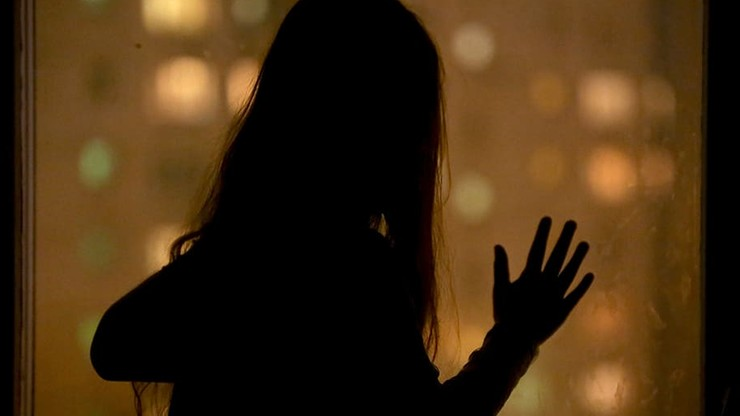 Lubelskie. Sąd skazał księdza za pokazywanie 14-latce pornografii. Jej matka o wszystkim wiedziała
