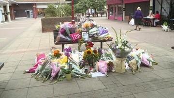 Śmierć Polaka w Harlow. Zarzuty dla 15-letniego Brytyjczyka