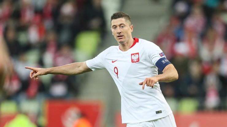 Austria - Polska: Transmisja TV w Polsacie Sport