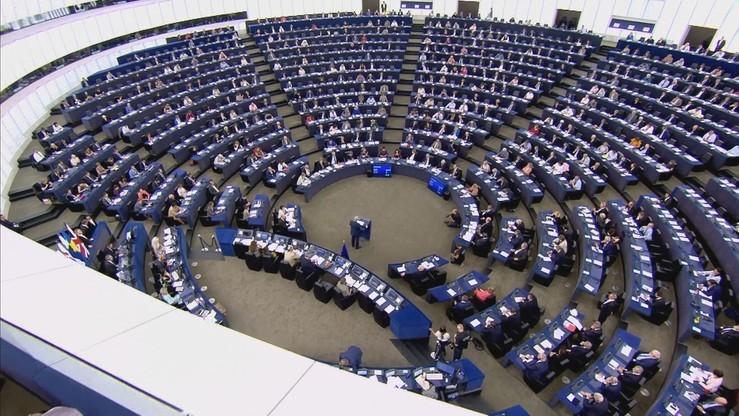 2 proc. przewagi PiS nad Koalicją Europejską. Najnowszy sondaż wyborów do europarlamentu
