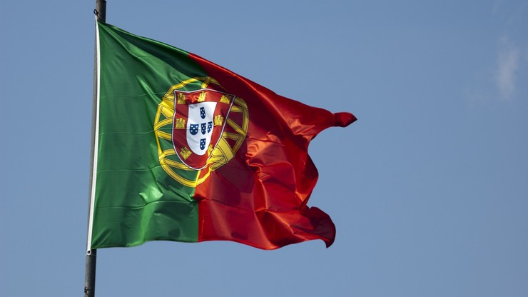 Pracownik portugalskich służb specjalnych skazany na więzienie za szpiegostwo na rzecz Rosji