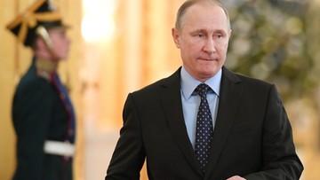 Prasa: administracja Obamy nałoży sankcje na Rosję za ingerencję w wybory w USA