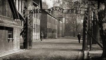 IPN opublikował 8,5 tysiąca nazwisk esesmanów z KL Auschwitz
