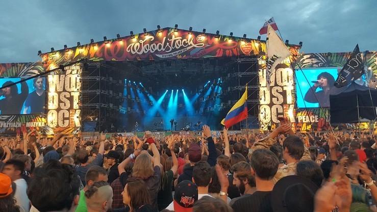 """Przystanek Woodstock zmienił nazwę. """"Z powodów prawnych"""""""