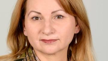 """Barbara Zdrojewska rekomendowana na """"jedynkę"""" listy KO w okręgu wrocławskim"""