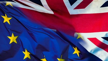 Brytyjski rząd opublikował białą księgę ws. Brexitu
