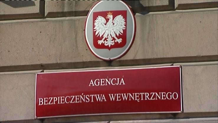 Brejza zapytał premiera o awanse szefa ABW: o 14 stopni w półtora roku
