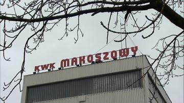 """""""Traktuje się ludzi jak inwentarz"""". Listy do premier i prezydenta od związkowców z kopalni Makoszowy"""
