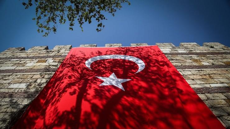 Turcja zażądała wyjazdu amerykańskiego koordynatora do walki z IS